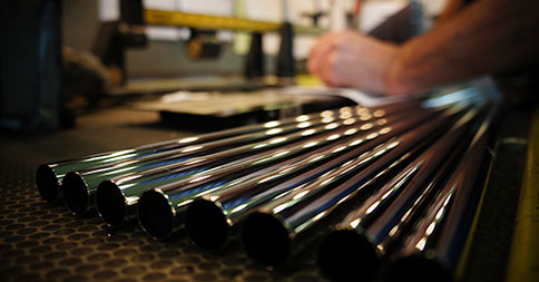 Did you know: Lightweight Shafts are not just for the better golfer