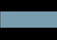 GraphiteDesign