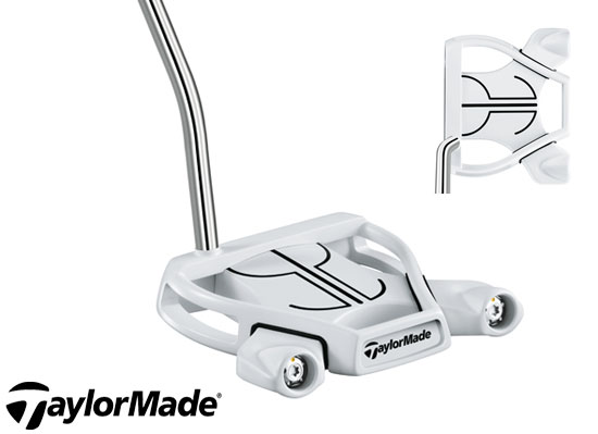 What Do The Best Putters On Tour