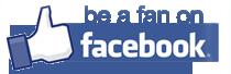 Follow ForeGolf on Facebook