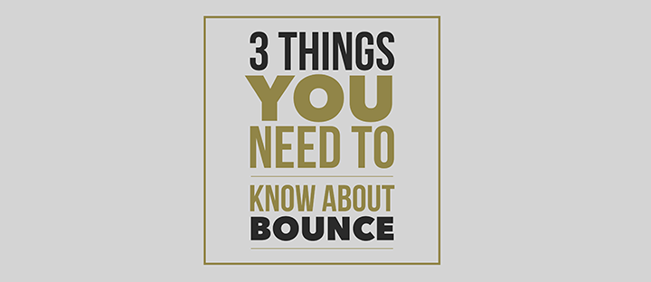 3 Important Things to Know About Bounce on Wedges