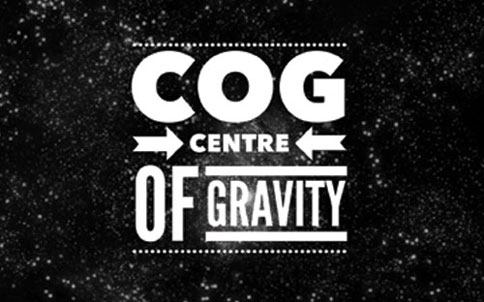 3 Things You Need to Know About COG (Centre of Gravity)