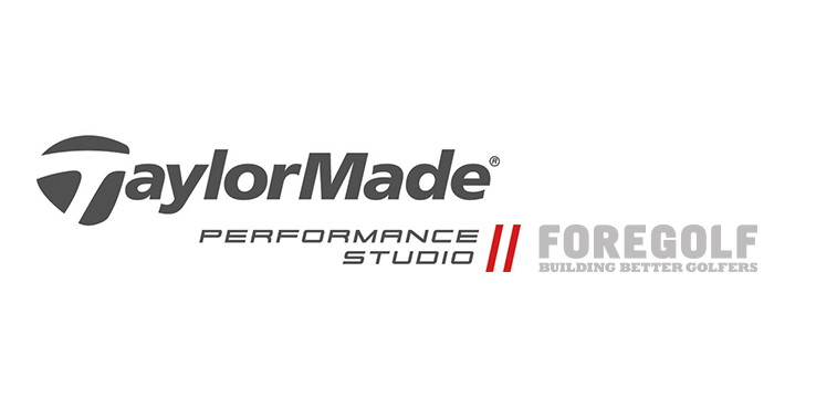 TaylorMade Performance Studio available at ForeGolf