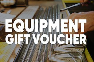 voucher-equipment