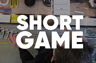 voucher-shortgame