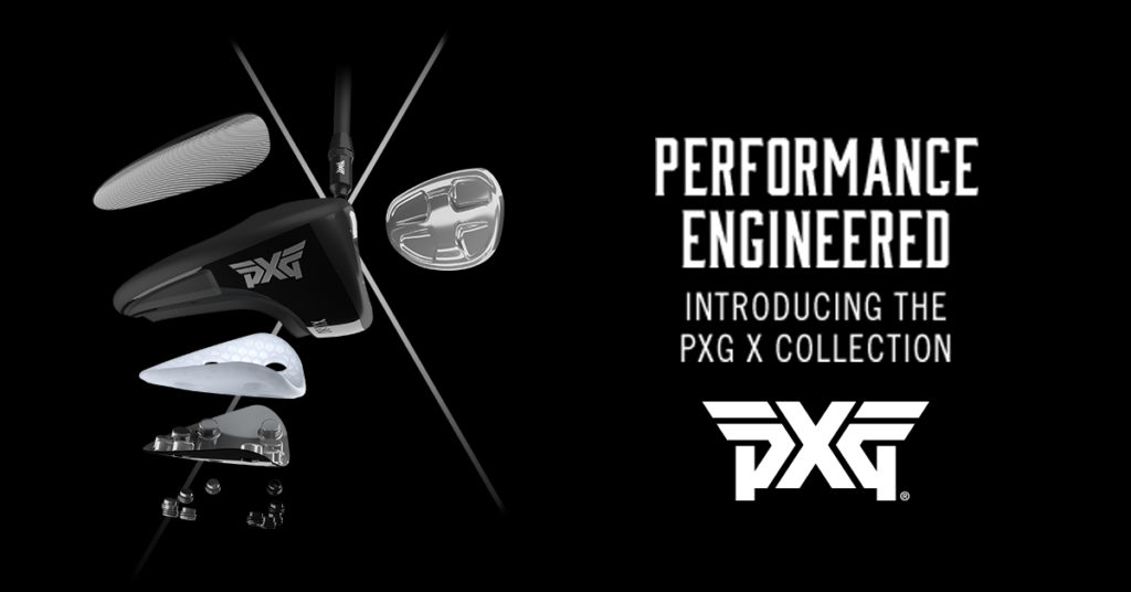 The Low Spin PXG 0811 LX Driver Review